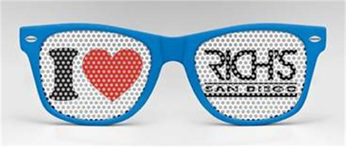 116richs_san_diego_custom_blue_sunglasses