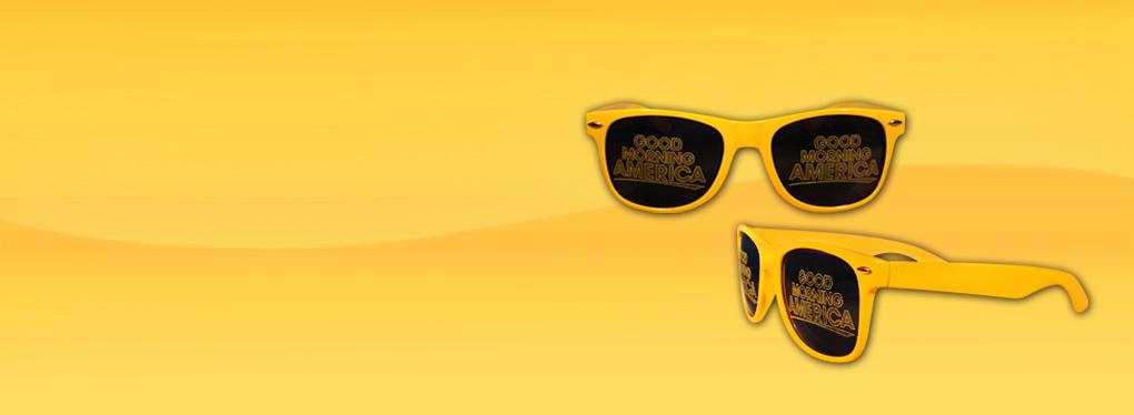 224yellow_backround_with_gma_yellow_sunglasses
