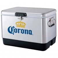 473Corona_Stainless_Steel_Insulated_Cooler