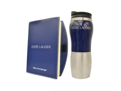 Estee Lauder New Hire Set
