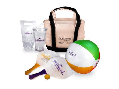 Hallmark Channel Merchandise