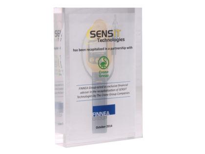 Sensit Technologies