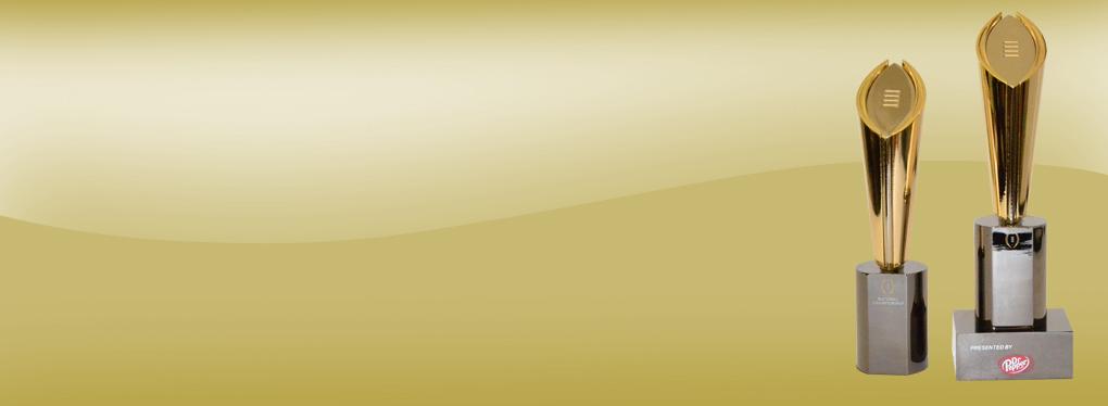 trophies-slide