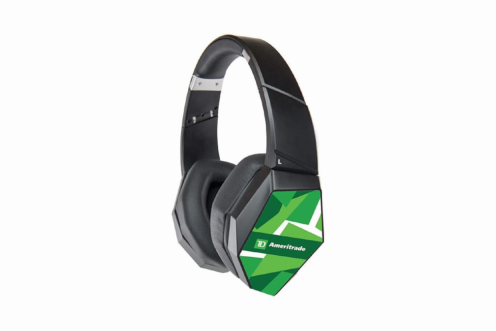 wireless bluetooth headphones 2