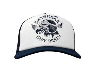 Daybreak Easyrider Hat