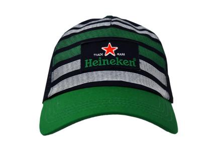 Heineken Custom Hat
