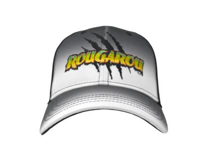 Rougarou Hat