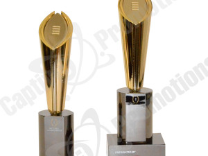 Custom Awards and Trophies!