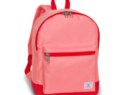 Everest Backpacks for Any Personality