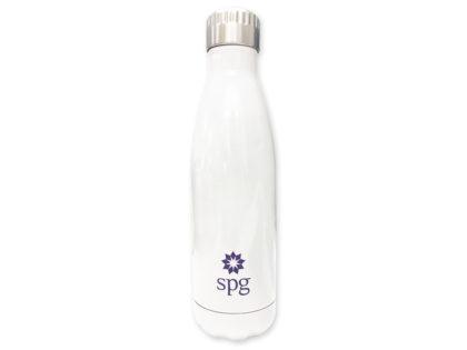 SPG Stainless Steel Bottle