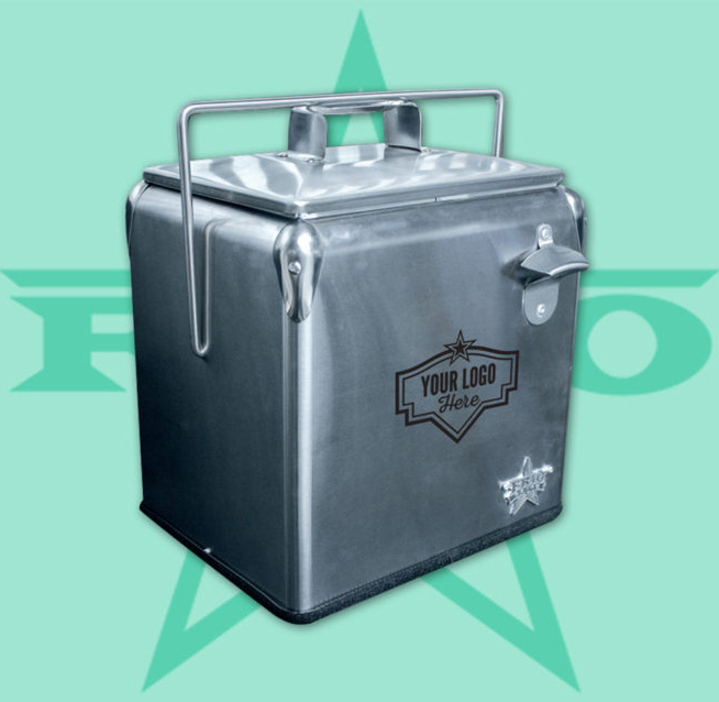 captiv8 supply the warmer months are approaching which means more and more outdoor activities will be in order frio ice chests are beautifully designed
