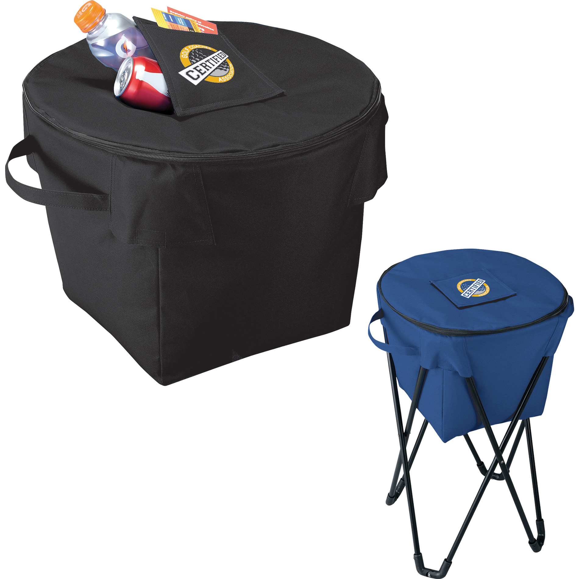 Game coolers portable - This Cooler Is Ideal For Barbecues Tailgates And Other Sporting And Outdoor Events Unique Design Of This Portable Cooler Tub Makes This A Great Choice