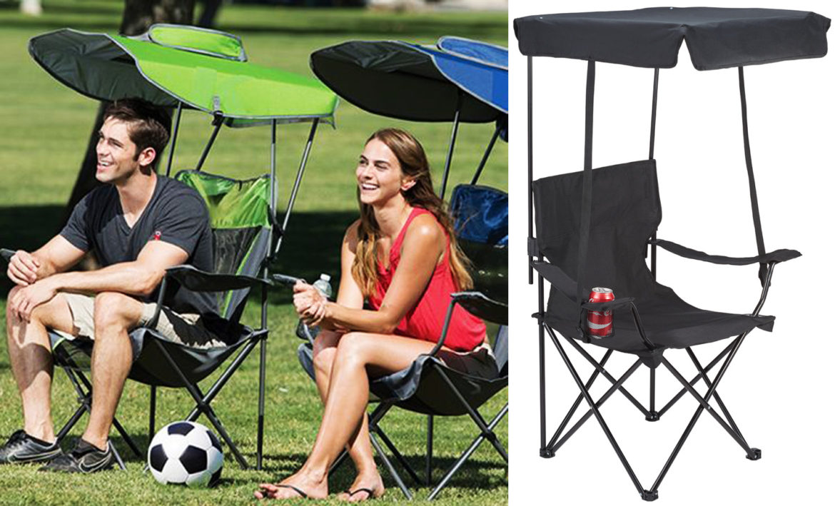 tailgate folding chair edition tailgatepagebanner canopy sale camping renetto original products for
