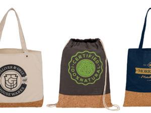 Cotton & Cork Collection