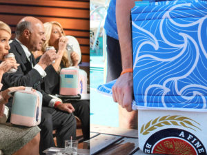 Introducing: The Kanga Kase Mate Cooler – Airing on Shark Tank this Sunday!